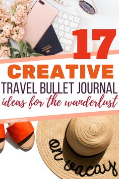 17 Creative Travel Bullet Journal Ideas for the Wanderlust. Using my bujo as a trip log. Track times, flights, weather, distance, and random thoughts along the way. Bullet Journal Index, Bullet Journal Travel, Bullet Journal Printables, Bullet Journal How To Start A, Bullet Journal Junkies, Bullet Journal Layout, Bullet Journal Inspiration, Journal Ideas, Travel Journals