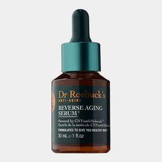 The Best New Retinol Creams, Serums, and Peels to Transform Skin