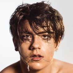 Declan McKenna - What Do You Think About The Car Vinyl 889854119218 for sale online Harry Styles Album Cover, Cool Album Covers, Music Album Covers, Music Albums, Room Posters, Poster Wall, Poster Prints, Band Posters, Music Posters