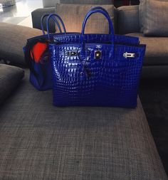 BAGS BAGS and more BAGS?? on Pinterest | Louis Vuitton Monogram ...