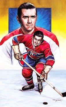 Maurice Richard Montreal Canadiens Legends Of Hockey Signed Postcard Deceased Women's Hockey, Blackhawks Hockey, Hockey Games, Hockey Stuff, Chicago Blackhawks, Montreal Canadiens, Montreal Hockey, Maurice Richard, Hockey Hall Of Fame