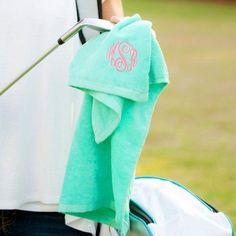 Golf Tips: Golf Clubs: Golf Gifts: Golf Swing Golf Ladies Golf Fashion Golf Rules & Etiquettes Golf Courses: Golf School: Golf 2, Play Golf, Golf Ball, Disc Golf, Gifts For Golfers, Golf Gifts, Used Golf Clubs, Golf Wear, Personalized Gifts For Her
