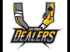 This is what we'd call the Las Vegas team Nhl, Las Vegas, Hockey News, Espn, A Team, Sports, Hs Sports, Last Vegas, Sport