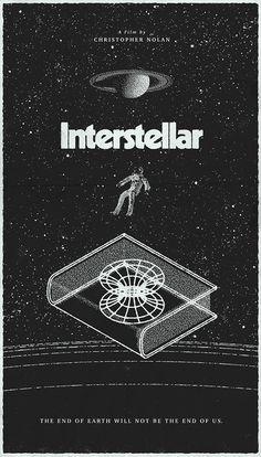 https://www.behance.net/gallery/21779853/Interstellar