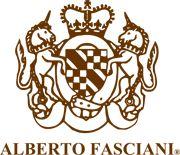 Alberto Fasciani Boutique