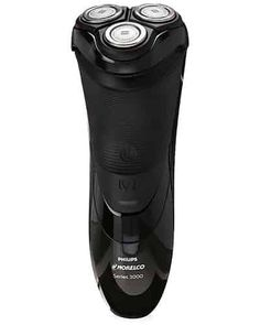 We some people intend to have the quality product at a reasonable cost. TheShaverzone listed best electric shaver under 50 cautiously. Best Electric Razor, Best Electric Shaver, Electric Razors, Mens Shaver, Natural Oils For Skin, Putting On Makeup, Facial Wash, Beauty Advice, Men's Grooming