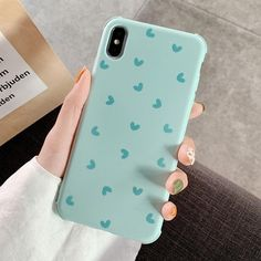 16 Outstanding T Mobile Phones Galaxy Note 9 Iphone Cases Cute, Cute Cases, Iphone Phone Cases, Iphone Case Covers, Iphone 7, Coque Iphone, Tumblr Phone Case, Diy Phone Case, Mobiles