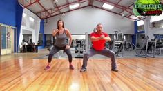 7 Zumba Ideas Zumba Healthy Exercise What Is Life About