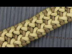 tuto bracelet de survie en paracorde n 1 cobra tuto paracorde pinterest bracelet de. Black Bedroom Furniture Sets. Home Design Ideas