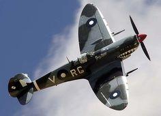 1366 Best Supermarine Spitfire images in 2019   Supermarine spitfire