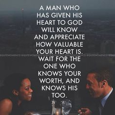 Christian quote dating relationships purity abstinence teen young women ins Christian Dating Quotes, Christian Relationships, Teen Girl Quotes, Woman Quotes, Flirting Quotes, Funny Quotes, Qoutes, Divorce Quotes, Guy Kawasaki