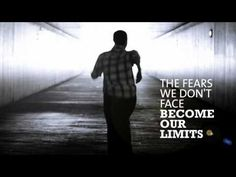 A Short Inspirational Quotes Video by Robin Sharma