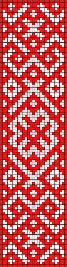 Alpha Pattern #19070 Preview added by j_pluto