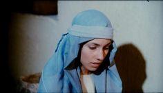 ... Сцена из фильма Магдалина: освобождение от позора / Magdalena: Released from Shame (2006 ...