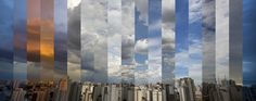 SAO PAULO IN 20 MOMENTS