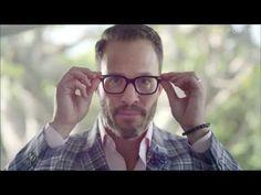 The Way I Dress - Mr Andrew Weitz - MR PORTER