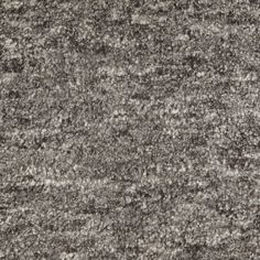 "The second new carpet from the Woodnotes 2019 collection is the hand knotted Uni wool carpet. The name of the carpet refers to the word ""unicolor / unicolour"".  The uniqueness of the monochrome Uni carpet emphasizes the fineness of genuine wool and the natural sheep wool colors. In Uni-carpets, the genuine color of the wool slightly varies as natural colors use to be varied and makes each carpet completely unique: Uni-word also refers to a unique.   Woodnotes Uni wool carpet col. grey."