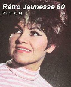 Pierret Beauchamp Elvis Presley, Version Francaise, Auj, Groupes, Retro, Youtube, Vintage, Showgirls, Childhood Memories