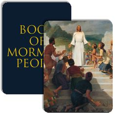Book of Mormon People memory matching game. Fun for kids!   ONLINE GAMES********