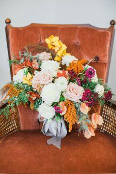 116 best ORANGE WEDDINGS images on Pinterest in 2018 | Wedding ...