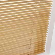 Image for Wooden Venetian Blinds