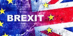 ¿Qué Implica El Brexit Para Las Empresas Británicas? | Agencia De Publicidad #bewimit #wimit http://www.wimit.com/que-implica-el-brexit-para-las-empresas-britanicas/