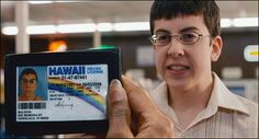 Never fails to make me laugh, no matter how many times I have seen Superbad. Agreed!