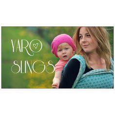 Yaro Slings - Basket Emerald Woven Wrap, Baby Wearing, Emerald, Weaving,  Basket 2dca5691e12