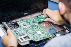 técnico informático Computer Repair Shop, Computer Repair Services, Laptop Repair, Computers For Sale, Desktop Computers, Laptop Computers, Computer Laptop, Computer Technology, Electronics Projects