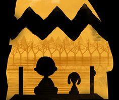 Imagem da ilustração For Life por Elijah Fajardo
