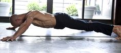 Straight from the lab: The 6 moves proven to sculpt flat abs. Watch Equinox instructor Gregg Cook dominate the only set of toners you'll ever need.