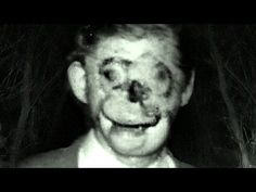 8 Urban Legends That Turned Out To Be True | Thoughty2 one of my fave YouTubers
