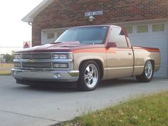 The Static OBS Thread(88-98) - Page 8 - Chevy Truck Forum | GMC Truck Forum - GmFullsize.com