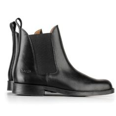 Horze Adult Classic Leather Jodhpur Boots - Size:EU 36/US... https://www.amazon.com/dp/B005JDCJI4/ref=cm_sw_r_pi_dp_x_C997xbB16RTS3