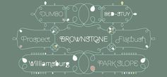 Brownstone Sans font by Ale Paul - a broad appeal to modern audiences