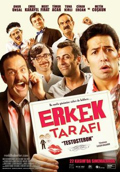 Comedy Movies, Drama Movies, Bollywood Posters, Turkish Actors, Film Posters, Classical Music, Movie Tv, Netflix, Funny