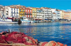 Google Image Result for http://www.aboutfrenchproperty.com/cities/pictures/sete.jpg