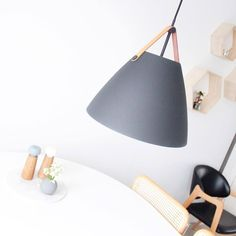 STRAP light by Nordlux