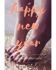 Wishing you all a sparkly  happy new year! Yay 2017! #newyearsday #2017