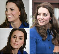 A summary of Kate's first royal duty of 2017: Today, the duchess visited the Anna Freud Children Centre to learn about how the centre supports families who have children under the age of five. The engagement marked her continued desire to draw attention to child mental health issues and the importance of early intervention. 'Parenting is tough,' said Kate. 'And with the history and all the things and the experiences you've all witnessed, to do that on top of your own anxieties, and the lack…