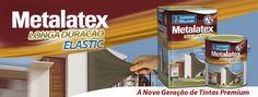 Metalatex Elastic