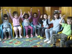 Rondo Alla Turca - Mozart - YouTube Movement Activities, Music Activities, Preschool Music, Teaching Music, Music For Kids, Kids Songs, Choir Warm Ups, Music And Movement, Primary Music