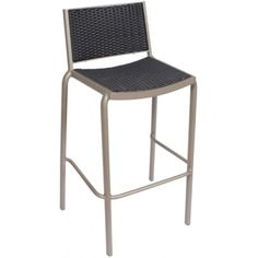 Restaurant Furniture - Commercial Restaurant Chairs Booths Tables - Restaurant Table Tops and Bases Restaurant Table Tops, Outdoor Restaurant, Restaurant Furniture, Contemporary Outdoor Bar Stools, Outdoor Dining, Outdoor Chairs, Aluminum Bar Stools, Resin Wicker Furniture, Outdoor Furniture