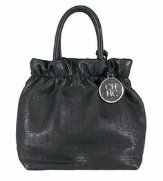Carolina Herrera un bolso en super oferta, si lo compraria