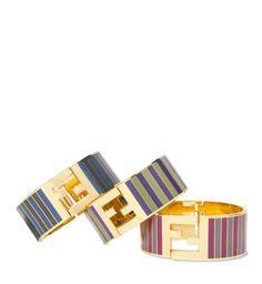 Women's Jewelry - prod-8AG137_L68_FOM - Accessories - Fall/Winter 2013-14 Collection   Fendi