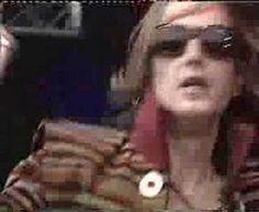 Zita Swoon - Banana Queen (live pinkpop)