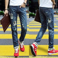 http://babyclothes.fashiongarments.biz/  2016 New Spring Europe America fashion Hole Skull Slim Boys men Straight leg jeans Casual men's trousers Male beggar pants 28-36, http://babyclothes.fashiongarments.biz/products/2016-new-spring-europe-america-fashion-hole-skull-slim-boys-men-straight-leg-jeans-casual-mens-trousers-male-beggar-pants-28-36/,  If you can not find what is you need here,Please Online Chat or Email with me feel free time! We will give you reply ASAP.    >>Product…