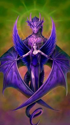 I do not own or claim any photo's music just sharing beautiful artwork and great music. stay true to yourself. Gothic Fantasy Art, Fantasy Dragon, Fantasy Girl, Fantasy Artwork, Fairy Pictures, Dragon Pictures, Elfen Fantasy, Mythical Creatures Art, Dragon Girl