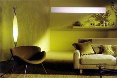 chartreuse-green-decorating-interior-design-ideas-living-room-decor12