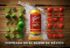 Agustín Nieto - Food & Drink Photography + Motion Spotlight Jan 2017 magazine - Production Paradise